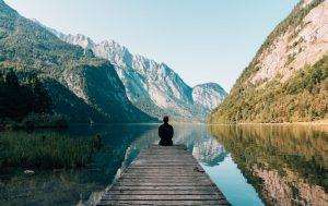 Gode tips til dig, der drømmer om at rejse alene