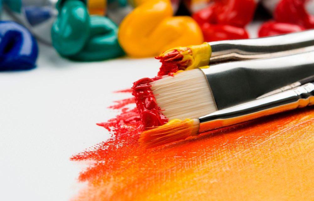 Fem fantastiske kunstneriske oplevelser rundt om i verden