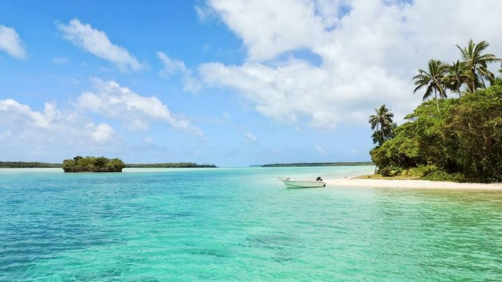 Rejsetips der gør enhver ferie endnu bedre