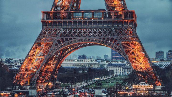Ferietips til dit road trip i Europa